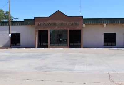310 Rock Island, Dalhart, Texas 79022, 3 Bedrooms Bedrooms, ,4 BathroomsBathrooms,Single Family Home,Active Listings,Rock Island,1002