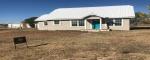 502 E Tascosa, Channing, Texas 79108, 2 Bedrooms Bedrooms, ,1 BathroomBathrooms,Single Family Home,Sold Listings,E Tascosa,1028