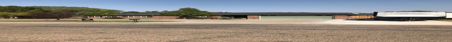 1813 Tejas Trail, Dalhart, Texas 79022, 4 Bedrooms Bedrooms, ,2 BathroomsBathrooms,Single Family Home,Sold Listings,Tejas Trail,1029