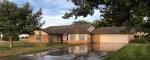 27 Pheasant Run, Dalhart, Texas 79022, 3 Bedrooms Bedrooms, ,2 BathroomsBathrooms,Single Family Home,Sold Listings,Pheasant Run,1030