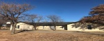 1217 14th, Hartley, Texas 79044, 4 Bedrooms Bedrooms, ,2 BathroomsBathrooms,Single Family Home,Sold Listings,14th,1033