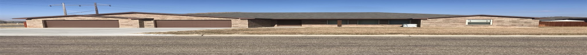 1700 Tumbleweed Trail, Dalhart, Texas 79022, 3 Bedrooms Bedrooms, ,1.75 BathroomsBathrooms,Single Family Home,Active Listings,Tumbleweed Trail,1034