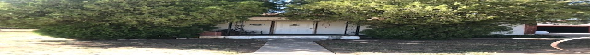 801 Redwood Ave, Adrian, Texas 79001, 3 Bedrooms Bedrooms, ,1.75 BathroomsBathrooms,Single Family Home,Active Listings,Redwood Ave,1035